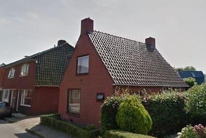 Huis te koop Winschoten