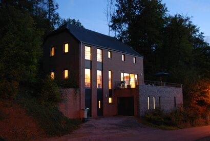 Huis te koop Durbuy