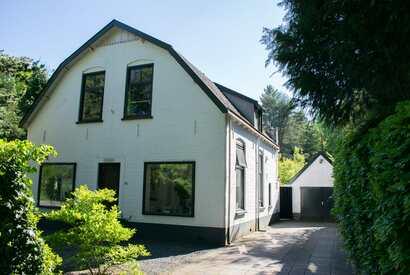 Huis te koop Eefde