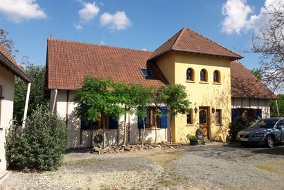 Huis te koop Eyzerac