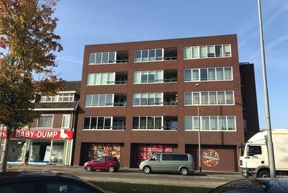 Huis te koop Eindhoven