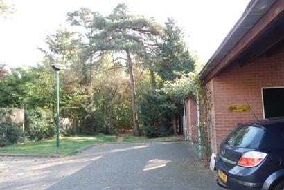 Huis te koop Soesterberg