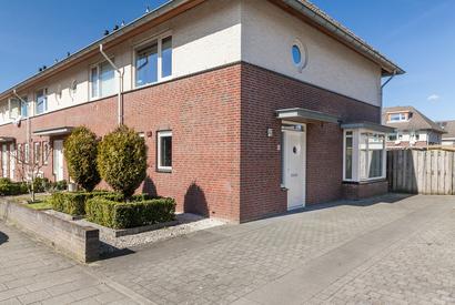 Huis te koop Bemmel