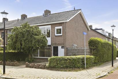 Huis te koop Culemborg