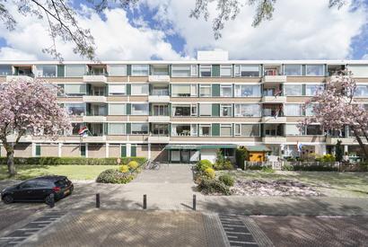 Huis te koop Rozenburg