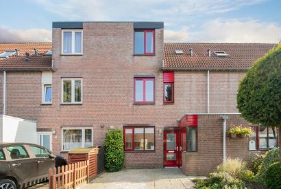 Huis te koop Almere
