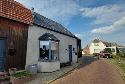 Huis te koop Graauw