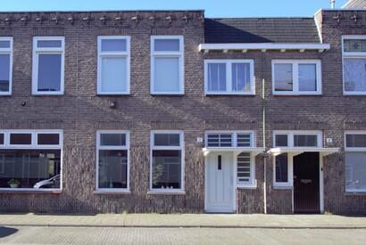 Huis te koop Breda