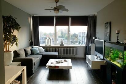 Huis te koop Deventer