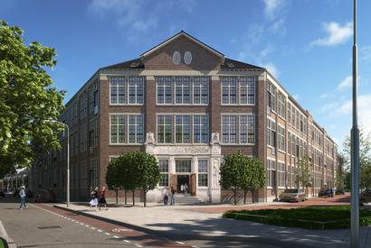 Huis te koop Enschede