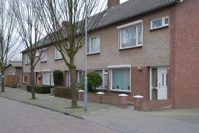 Huis te koop Helmond
