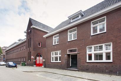 Huis te koop Roermond