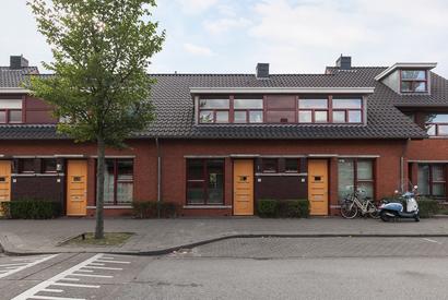 Huis te koop Dordrecht