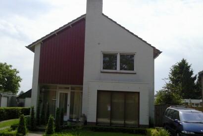 Huis te koop Horst