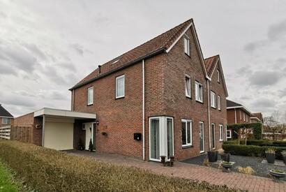 Huis te koop Groningen