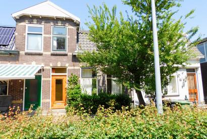 Huis te koop Wormer