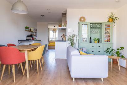 Huis te koop Nijmegen