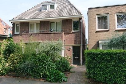 Huis te koop Gorinchem