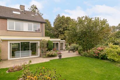 Huis te koop Doesburg