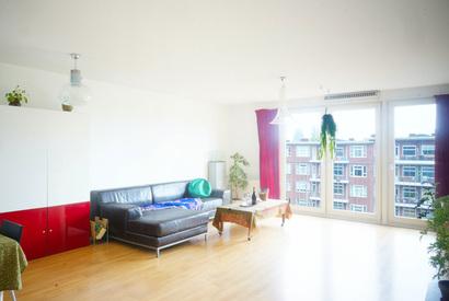 Huis te koop Amsterdam
