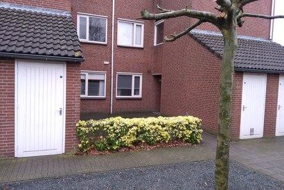 Huis te koop Boxmeer