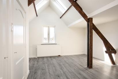 Huis te koop Roosendaal