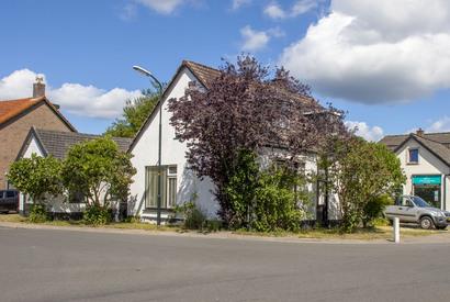 Huis te koop Apeldoorn
