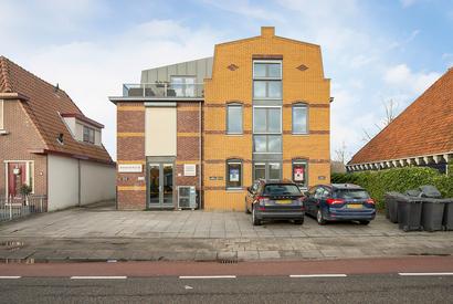 Huis te koop Landsmeer