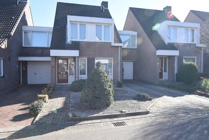 Huis te koop Heerlen