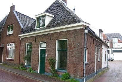 Huis te koop Hattem