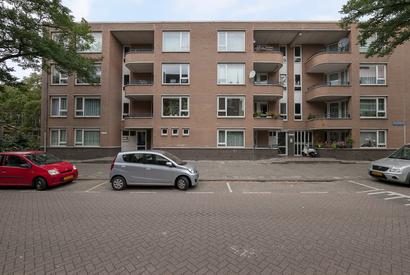Huis te koop Rotterdam
