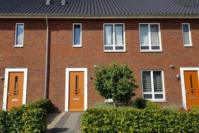 Huis te koop Bergeijk
