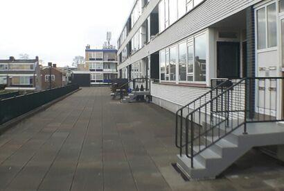 Huis te koop Capelle aan den IJssel