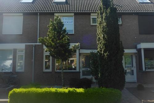 Huis te koop Schijndel