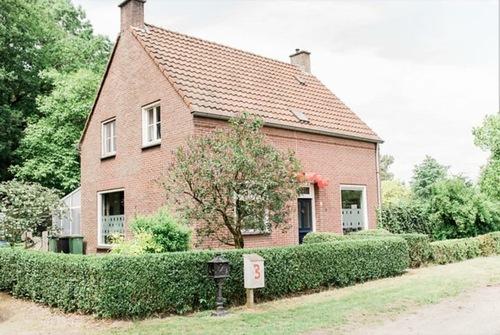Huis te koop Vessem